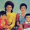 کانال هنرمندان کلاسيک ايرانى