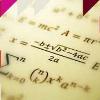 کانال تدریس ریاضیات