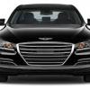 کانال بازار خودروی ایران