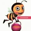 کانال عسل سبلان ۲۰