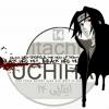 کانال itachi 14