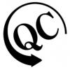 کانال QC