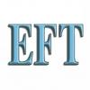 کانال ای اف تی EFT