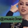 کانال موزیک روز