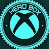 کانال HeadBox فروشگاه بازی