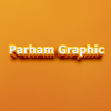 کانال پرهام گرافیک