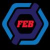 کانال تلگرام گروه بازرگانی فبکو