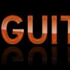 کانال تلگرام آموزش گیتار