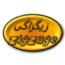 کانال تلگرام زیگزاگی
