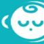 کانال تلگرام کالای خواب ملوس