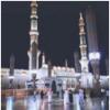 کانال تلگرام نور اسلام