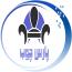 کانال تلگرام تولیدی مبلمان پارس چوب