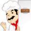 کانال تلگرام آشپزی اسان ایرانی