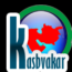 کانال تلگرام سایت کسب و کار