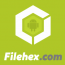 کانال تلگرام Filehex
