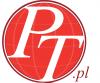 کانال تلگرام Protranslate