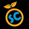 کانال تلگرام مدرسه مجازی پرتقال