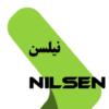 کانال تلگرام رسانه نیلسن
