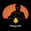 کانال تلگرام welding inspection