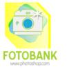 کانال تلگرام فروشگاه عکس