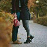کانال تلگرام کلیپ و عکسهای عاشقانه