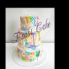 کانال تلگرام زاکی کیک