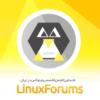 کانال تلگرام Linux-Forums.ir