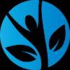 کانال تلگرام سلامت وزیبایی