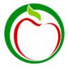 کانال تلگرام سلامتی و تناسب اندام