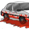 کانال تلگرام مشاور حقوقی تصادفات رانندگی