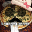 کانال تلگرام pizza happy