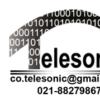 کانال تلگرام هلی شات