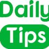 کانال تلگرام نکات روزانه | Dailytips