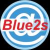 کانال تلگرام blue2s