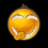 کانال تلگرام کلیپهای داغ یوتیوب