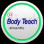 کانال تلگرام گروه آموزشی بادی تچ