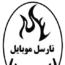 کانال تلگرام لوازم جانبی موبایل