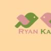 کانال تلگرام RYAN KALA