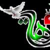 کانال تلگرام روزنه رهایی