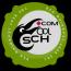 کانال تلگرام آموزشی فتوشاپ