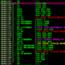 کانال تلگرام مهندسی معکوس نرم افز