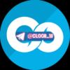 کانال تلگرام Cloob_18