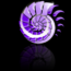 کانال تلگرام خانه ریاضی خلخال