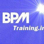 کانال تلگرام آموزش BPM