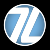 کانال تلگرام آموزش طراحی وب
