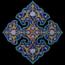 کانال تلگرام صنایع دستی آرتینام