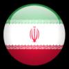 کانال تلگرام دیدنی های ایران