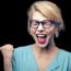 کانال تلگرام زنونه – لباس اصل ترک