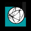کانال تلگرام شبکه طراحی شهری