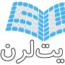 کانال تلگرام سایت لرن